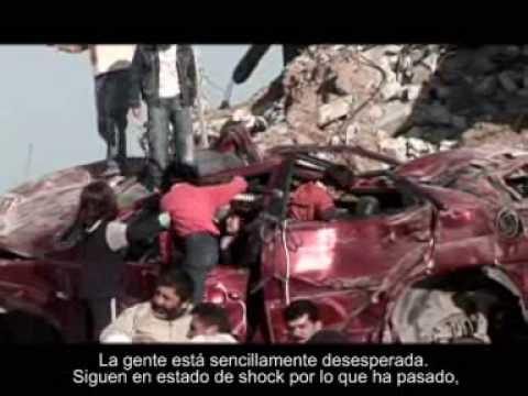Los palestinos de Hamás tienen miles de razones para armarse (+ vídeo) -  J.M. Álvarez |