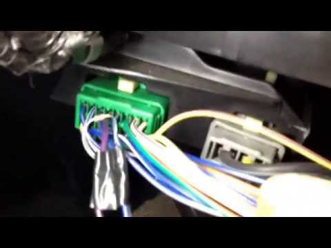 how to fix compression problem in car
