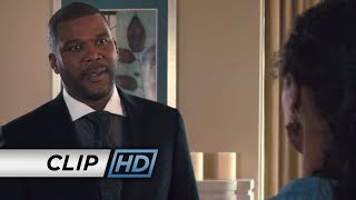 Nonton Tyler Perry's Good Deeds (2014) - 'A Little Help' Film Subtitle Indonesia Streaming Movie Download