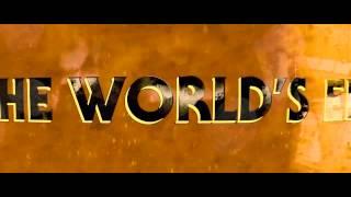 Loaded - Primal Sream  (The world's end 2013)