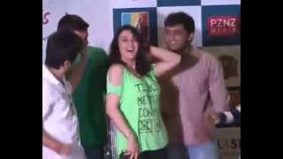 Nonton Ishkq in Paris Movie - Preity Zinta promotes her forthcoming Bollywood release 2013 Film Subtitle Indonesia Streaming Movie Download