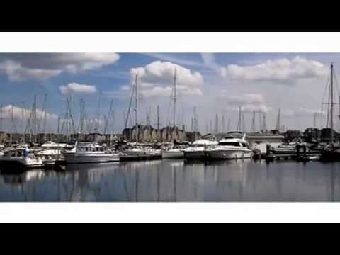 The Making of Medway - A Film