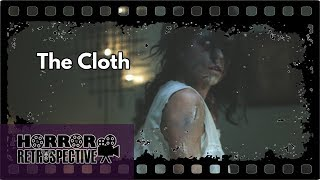 Nonton Film Review  The Cloth  2013  Film Subtitle Indonesia Streaming Movie Download
