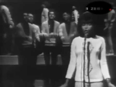 Little Eva – Locomotion