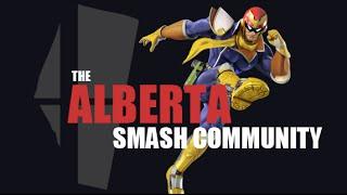 """This is Us"" – The Alberta Smash Community"