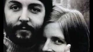 Video Paul McCartney - My Love MP3, 3GP, MP4, WEBM, AVI, FLV Juni 2018