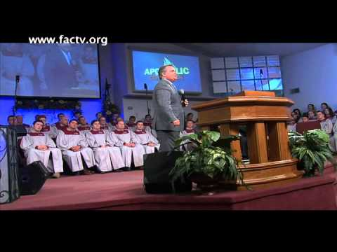 """Pursue and Recover All"" 