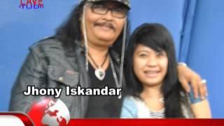 Video Bukan Yang Pertama Jhony Iskandar MP3, 3GP, MP4, WEBM, AVI, FLV Januari 2018
