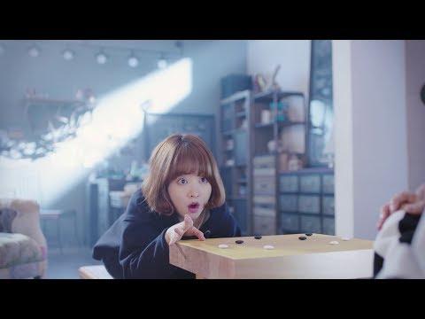 Video Mere Rashke Qamar (Korean Mix) - Best Mixing download in MP3, 3GP, MP4, WEBM, AVI, FLV January 2017