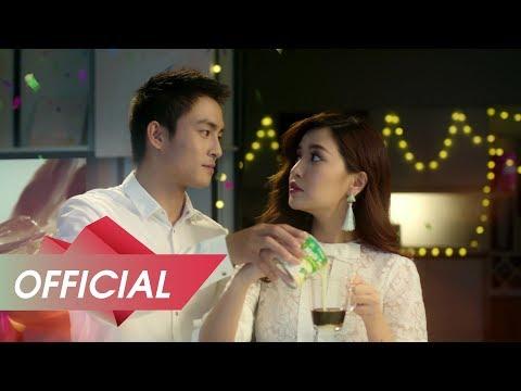 Ly Cà Phê Sữa Thính -  Official MV Full | Bích Phương Official - Thời lượng: 3 phút, 17 giây.