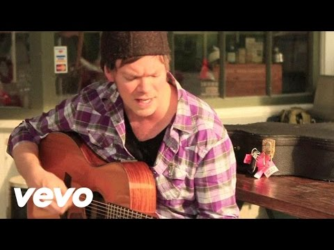 remind - Music video by Jason Gray performing Remind Me Who I Am. (P) (C) 2011 Centricity Music. All rights reserved. Unauthorized reproduction is a violation of appl...