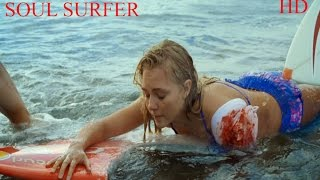 Nonton        Soul Surfer  2011  720p    Annasophia Robb  Dennis Quaid  Helen Hunt Film Subtitle Indonesia Streaming Movie Download