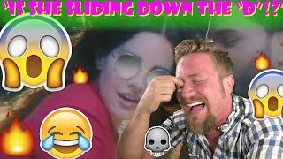 download lagu download musik download mp3 Lana Del Rey - Lust For Life (Official Video) ft. The Weeknd REACTION VIDEO