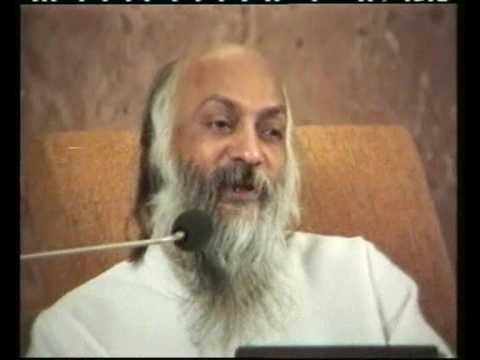 dhyan - OSHO International Foundation - http://www.osho.com Although 3000 of Osho's original Hindi talks are available in audio format, only a very small number of ...