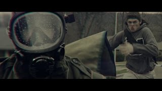 """PATHOGEN IS BACK! We've decided to finally bring back our indie zombie web-series/apocalyptic sci-fi short film series similar to The Walking Dead, World War Z, and zombie movies alike. Also inspired by Day z, and other zombie apocalypse themed video games. HERE IS THE EPISODE 2 TEASER TRAILER! ENJOY!It will be returning with an action-filled, intense, and dramatic episode filled with surprises! Hopefully you guys enjoy because all of us lads have been working our tails off to get this done these past two weeks, expect to see episodes coming out every couple of weeks or so! Thank you to all who made this possible, and thanks for sticking with us for so long... NOW, PREPARE FOR EPISODE 2!SUBSCRIBE for weekly/bi-weekly uploads: http://bit.ly/1fea3eCCheck out our previous video!- https://www.youtube.com/watch?v=IDq2Fm4pm_o--EPISODE 1 OF """"PATHOGEN""""https://www.youtube.com/watch?v=2XRax...WATCH OUR GTA 6 FAN MADE GUN GAME IN REAL LIFE:- http://bit.ly/2kGyRSf--OUR MOST POPULAR UPLOAD FEATURING KILLER CLOWNShttps://www.youtube.com/watch?v=pWn1Z...--CHECK OUT OUR SHORT ACTION SCENEShttps://www.youtube.com/watch?v=FKozk...--OUR DOCTOR WHO FAN FILM https://www.youtube.com/watch?v=qyh_z...-- CHECK US OUT ON SOCIAL MEDIA!!:OUR FACEBOOK-http://on.fb.me/MB5wqDOUR INSTAGRAM-@wartorn_productionsStay Awesome, and have a blessed week guys!"""