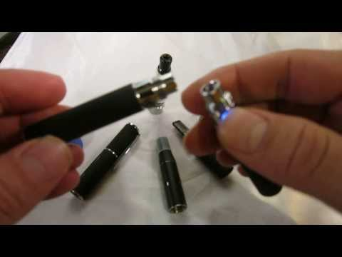 atomizers - Honey Oil,Wax Atomizer Review - Check out our Honey Oil Wax Atomizer review of our wax atomizers and honey oil / BHO Atomizers we carry. http://www.puffnuggs...