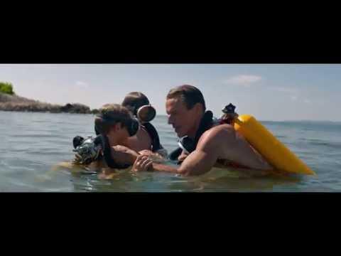 The Odyssey (2016) (Clip 1)