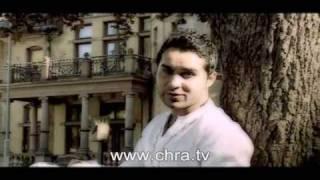 Karwan Mn Peshiymanm Chratv Chra.tv