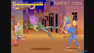 Nonton 1993 Violent Storm  Arcade  Game Playthrough Video Game Film Subtitle Indonesia Streaming Movie Download