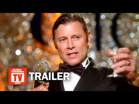 Dynasty Season 2 Trailer   Rotten Tomatoes TV