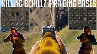 - YOU CHECKED-► Second Channel: https://www.youtube.com/channel/UCnfbLQD6hDmk1aBO7Esfthg► Follow My Twitch: https://www.twitch.tv/ballisticyt_► Follow My Social Media:  https://twitter.com/_Ballistic_► MY INTRO SONG -  Michael Christmas-home (ft. Royal)►Intel i7 7700k 4.2GHz (4.5 GHz Turbo)►GeForce GTX 1080 ARMOR 8G OC►16GB DDR4-2400MHz►1TB SATA III Hard Drive►240GB SATA Solid State Drive►LIquid Cooled CPU►RGB Remote Lighting►MSI Motherboard► if you are reading this type in the comments #MoreVanilla! #GetRolled  thanks for watching and have a great day!►Copyright disclaimer! I do NOT own this song featured in the video. All rights belong to it's rightful owner/owner's. No copyright infringement intended. For promotional purposes only. Support the artist/s by purchasing their single/album. If you want this video removed, contact me.
