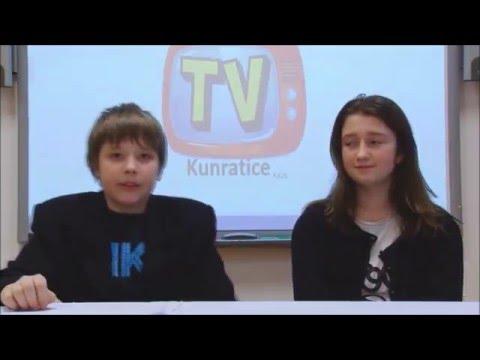Akademie tvorby filmu od A do Z: