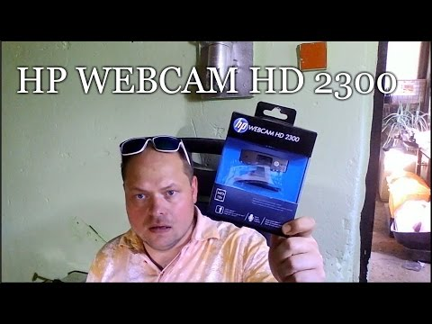 Video HP WEBCAM HD 2300 UNBOXING+TEST download in MP3, 3GP, MP4, WEBM, AVI, FLV January 2017