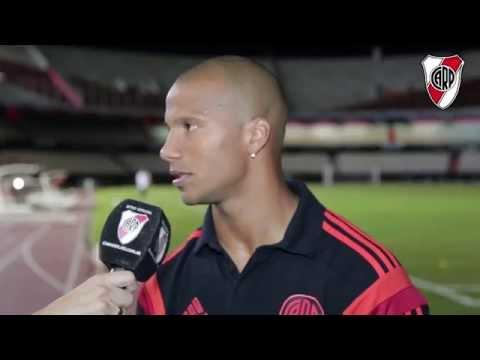 Carlos Sánchez: