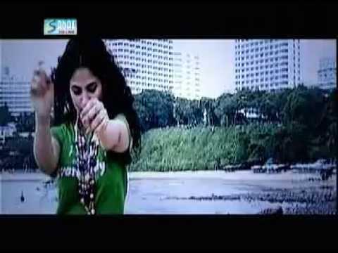 Video Tu Hi Hai Mera Pyar Mahiya