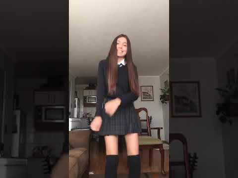 Bad Boy - Marwa Loud | Dance Musical.ly Annabell Rivera