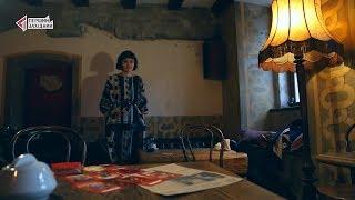 """Книжкові герої. Габріель Гарсіа Маркес """"Сто років самотності"""", Арундаті Рой «Бог Дрібниць»"""