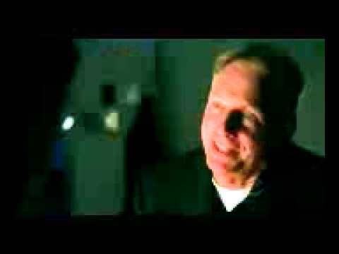 NCIS: Naval Criminal Investigative Service 11.07 (Preview)