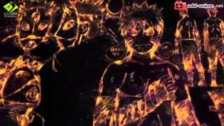فيلم ناروتو 2012 (الطريق الى النينجا)