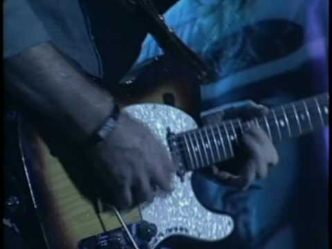 Sweet Home Alabama – Lynyrd Skynyrd con subtítulos en español