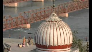 Tohre Darshan Ke Bhojpuri Ganga Bhajan By Anuradha Paudwal [Full Song] I Ganga Lahari