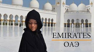 Abu Dhabi United Arab Emirates  city photos gallery : United Arab Emirates - Trip to Dubai & Abu-Dhabi / ОАЭ: Дубаи и Абу-Даби
