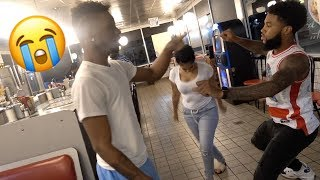 THIS THEY FAVORITE DANCE... NEW Vlogs Everyday! Turn My Notifications ON So You Never Miss A Video! Main Channel: ...