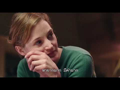 Phantom Thread | Costume Travia Featurette | Thai Sub