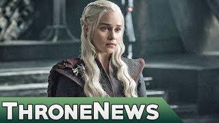 Game of Thrones Staffel 7  Titel & Story zu den ersten 3 Folgen enthüllt!  Tobitato-----------------------------------------------------------------------------------------Abo und Glocke für aktive Magische Unterhaltung:https://www.youtube.com/c/Tobitato----------------------------------------------------------------------------------------- Soziale Netzwerke:➪Instagramhttps://www.instagram.com/tobitato/➪Twitterhttps://twitter.com/TobitatoChips-----------------------------------------------------------------------------------------Mein Equipment➪Kamera: Panasonic Lumix DMC-FZ200EG9➪Kamera-Mikrofon: Kamera Mikrofon K&F Concept➪Mikrofon: Auna MIC-900B USB Kondensator Mikrofon➪Softbox: Alu Fotostudio Studioleuchte-----------------------------------------------------------------------------------------Meine Lieblingsserie: https://www.amazon.de/Game-Thrones-komplette-erste-Staffel/dp/B00BPU7FFW/ref=pd_cp_107_4?_encoding=UTF8&psc=1&refRID=VG5EJHT4MNXGJ6G2X88NMein Lieblingsfilm:  https://www.amazon.de/Harry-Potter-Gefangene-von-Askaban/dp/B000ESSSRK/ref=sr_1_1?s=dvd&ie=UTF8&qid=1492901489&sr=1-1&keywords=harry+potter+und+der+gefangene+von+askabanViel Spaß beim Reinschauen ;)