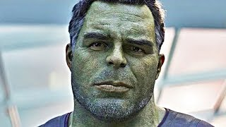 Video Hulk's Entire MCU Timeline Finally Explained MP3, 3GP, MP4, WEBM, AVI, FLV Agustus 2019