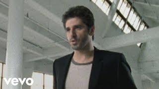 Patrick Fiori - Toutes Les Peines - YouTube