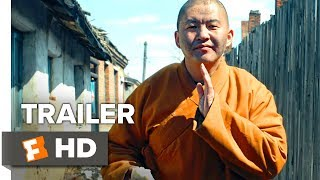 Free and Easy Trailer #1 (2017): Check out the new trailer starring Xu Gang and Zhiyong Zhang! Be the first to watch, comment, and share Indie trailers, clips, and featurettes dropping @MovieclipsIndie.► Buy Tickets to Free and Easy: https://www.fandango.com/freeandeasy_204660/movieoverview?cmp=MCYT_YouTube_Desc Watch more Indie Trailers: ► New Indie Trailers Playlist http://bit.ly/2ir63Ms ► New International Trailers Playlist http://bit.ly/2o3B52r ► Indie Movie Guide Playlist http://bit.ly/2nUZ4jE When a traveling soap salesman arrives in a desolate Chinese town, a crime occurs, and sets the strange residents against each other with tragicomic results. Subscribe to INDIE & FILM FESTIVALS: http://bit.ly/1wbkfYgWe're on SNAPCHAT: http://bit.ly/2cOzfcyLike us on FACEBOOK: http://bit.ly/1QyRMsEFollow us on TWITTER: http://bit.ly/1ghOWmtYou're quite the artsy one, aren't you? Fandango MOVIECLIPS FILM FESTIVALS & INDIE TRAILERS is the destination for...well, all things related to Film Festivals & Indie Films. If you want to keep up with the latest festival news, art house openings, indie movie content, film reviews, and so much more, then you have found the right channel.