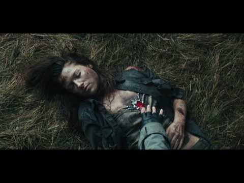 Resident Evil Afterlife | Trailer #2 US (2010)