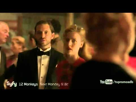 12 Monkeys 2.03 (Preview)