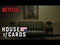 House of Cards Season 3 (Teaser 'Traces' The Full Quartet)