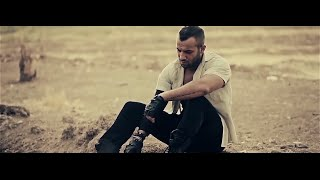 Khone Khobe Music Video Amir Tataloo
