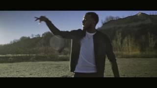 ShaqIsDope The Weapon rap music videos 2016