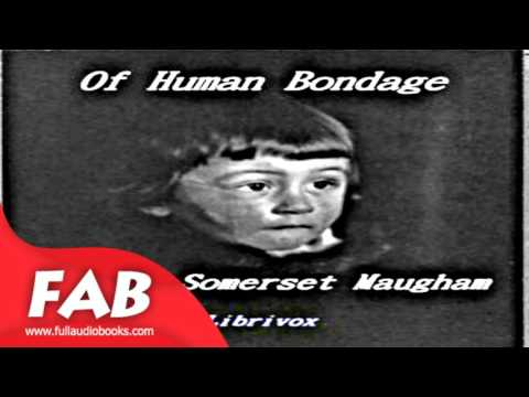 Video Of Human Bondage Part 1/3 Full Audiobook by W. Somerset MAUGHAM by General Fiction download in MP3, 3GP, MP4, WEBM, AVI, FLV January 2017