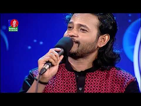 ঘৃণা, লজ্জা, ভয় থাকিলে প্রেম হবেনা | Ashik-আশিক | Bangla New Song | 2018 | Music Club | Full HD