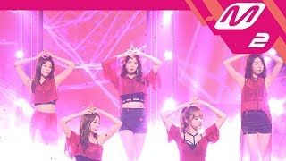 [Fancam/MPD직캠] 160121ch.MPDStellar 스텔라 - Archangels of the Sephiroth 세피로트의 나무 / Full ver.Mnet MCOUNTDOWN COMEBACK STAGE!!You can watch this VIDEO only on YouTube ch.MPDwww.youtube.com/mnetmpd